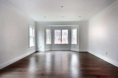 Photograph of Room at 25 Hedgerow Lane, Westwood MA